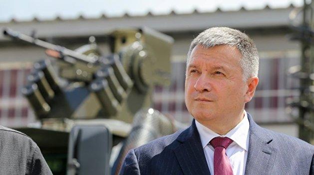 Корнилов: Если Аваков сбежит с Украины, вскроются страшные подробности резонансных преступлений