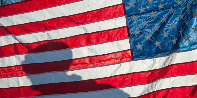 Американская дипломатия: простодушное хамство и детская непосредственность