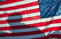 Эксперт: Украинские спецслужбы работают в интересах США