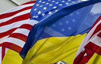 Убийца российских миротворцев, президент-лжец, зачинщик мировой войны: как выглядят украинцы в американских сериалах