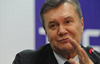 Опрос NewsOne: 92% украинцев проголосовали за «преступную власть Януковича»
