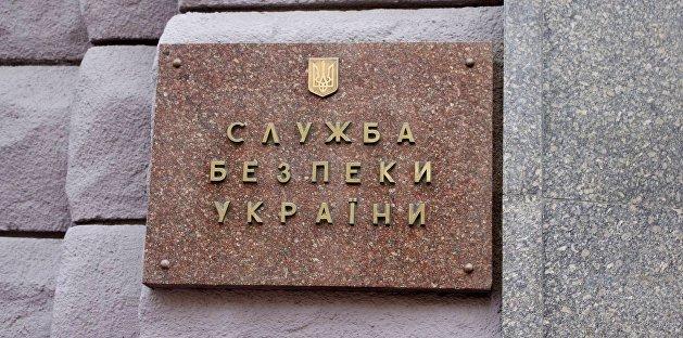 Глава Союза журналистов Украины возмутился нападками СБУ на «Украинскую правду»