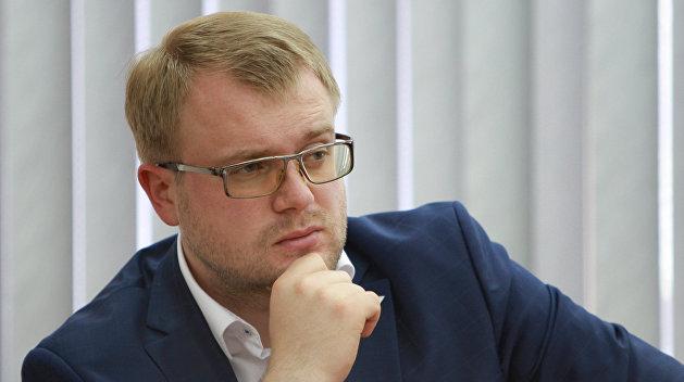 Власти Крыма: Украина недооценивает возможности ФСБ