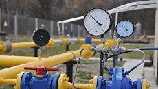 Порошенко: Украина соскочила с газового крючка «Газпрома»