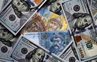 $50 миллиардов: Минобороны Украины озвучило сумму ущерба от войны в Донбассе