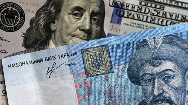 Эффект бумеранга: как антироссийские санкции ударили по экономике Украины - RT