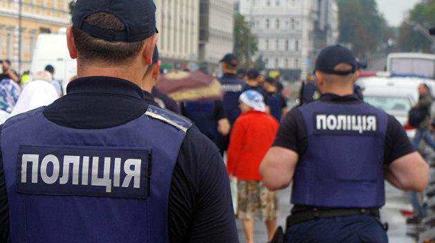 На Украине резко выросло количество исчезновений людей