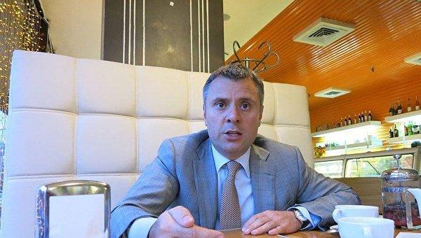 Украина засутки увеличила запасы газа вПХГ на0,33%
