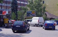 Больше налогов: Кабмин намерен вернуть экологический сбор для автомобилистов