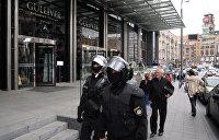 Азаров: Разгром редакции «Вестей» говорит об уничтожении гражданского общества на Украине