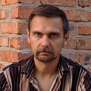 Сергей Сакадынский