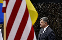 США призвали Киев предоставить Донбассу особый статус и провести выборы