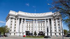 Lenta.ru: Консул высшей расы