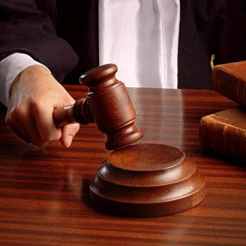суд молоток судьи сток