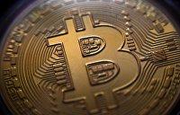 Криптовалютчики: украинские нардепы задекларировали сотни миллионов гривен в запрещенных биткоинах