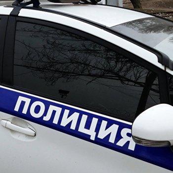 62-й гуманитарный конвой из России прибыл в Донецк
