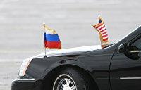 Ищенко: «Кремлевский доклад» как предложение сдаться - Sputnik