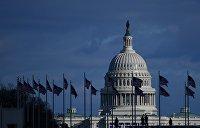 Медведчук: Антикоррупционный суд будет подчиняться Вашингтону