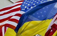 Пушков рассказал, зачем Украина нужна Западу