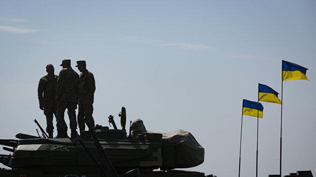 Попов: План Тимошенко предусматривает ликвидацию ДНР и ЛНР по сценарию США