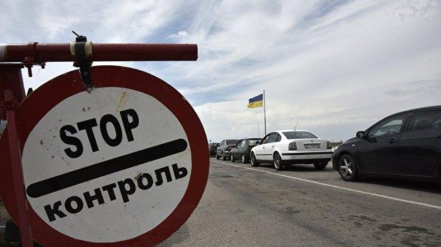 СБУ запретила российскому рэперу L'One въезд на Украину