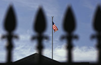 Косачев: Санкционный список США будто переписали из кремлевского телефонного справочника