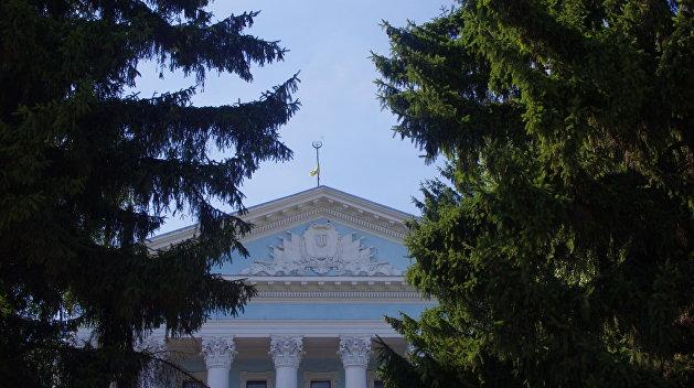 Полторак предложил приобрести уСША Патриот изакрыть границу сРоссией