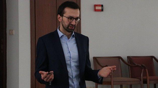 Лещенко: Черновцы и Одесса отваливаются от Украины