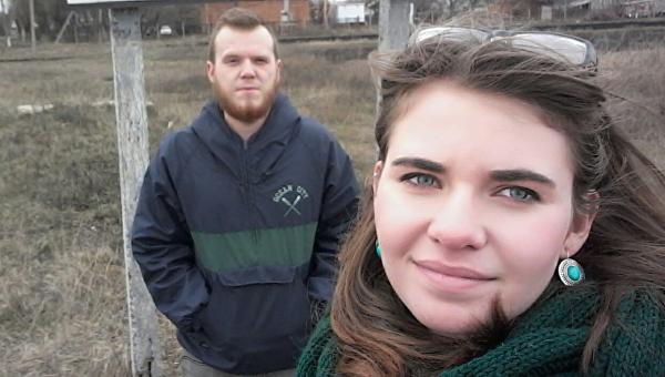 Позывной Морфин. Как диверсант Лимешко с женой воевали в «Правом секторе» - Life