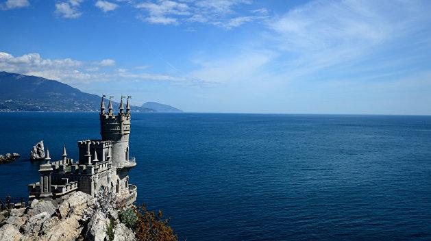 Украинский замминстра: Крым можно вернуть, только уничтожив Россию