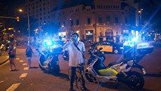 Ветеран спецподразделения антитеррора «Альфа»: Москва защищена от терактов лучше, чем Европа