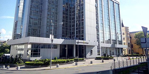 СБУ задержала топ-чиновника «Укрзализныци»