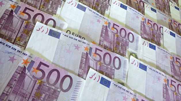 Эксперты Совета Европы: Коррупция и теневая экономика «вымывают» деньги из Украины — DW