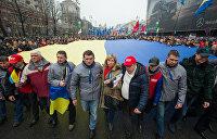 Сколько нас осталось: как пустеет Украина