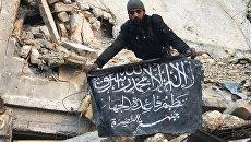 СМИ: Европу наводнят тысячи боевиков-исламистов