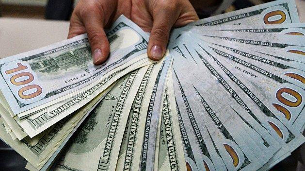 ЕСинвестировал вукраинскую экономику $600 млн
