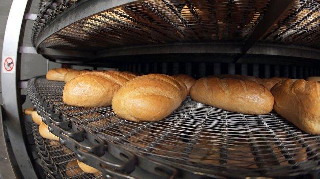 Депутат: Несмотря на рекордный урожай, Кабмин планирует повышение цены на хлеб