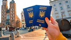 Украинская политэмиграция: Герои вчерашних дней или активные игроки