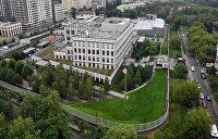 Эксперты: Американцы дали понять, что против украинского варианта реинтеграции Донбасса
