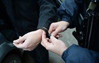 Избитый Шепелев рассказал о похищении сотрудниками военной прокуратуры