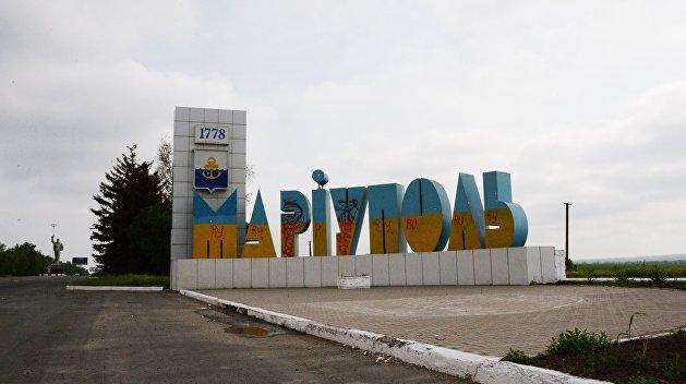 Мариупольцы настроены пытать и расстреливать коррупционеров
