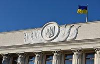 Бортник: О важных, но незамеченных событиях на Украине