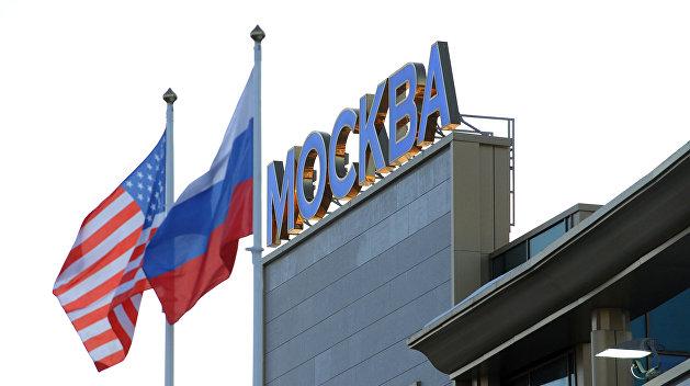 The American Conservative: Сближение России и США еще возможно?