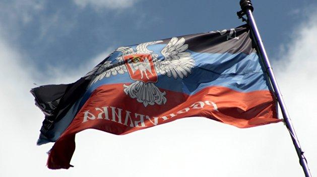 Жители захваченного ВСУ поселка потребовали у ОБСЕ вернуть их обратно в ДНР