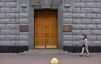Двух сотрудниц РИА Новости Украина вызвали на допрос в СБУ