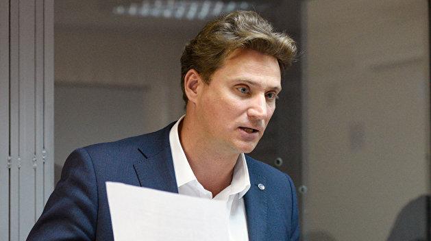 Адвокат политзаключенных на Украине: Россия должна активнее участвовать в защите своих граждан
