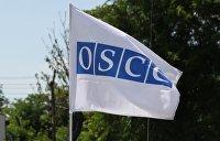 ОБСЕ вступилась за телеканал NewsOne