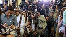 Деление на своих и чужих разрушает украинскую журналистику — эксперт