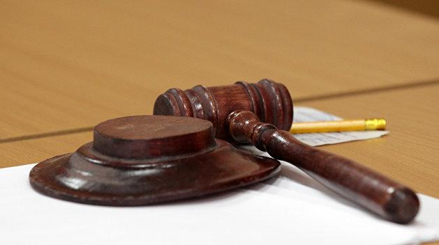 Суд восстановил в должности полицейского, уволенного за стрельбу в Княжичах