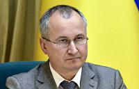 Глава СБУ обвинил руководство ДНР в подготовке терактов вместе с Рубаном